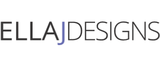 Ella J Designs