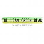 the lean green bean