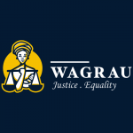 WAGRAU - Women and Girls Rights Advocacy Uganda