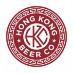 hong kong beer co