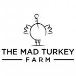 the mad turkey farm