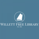 willet free library