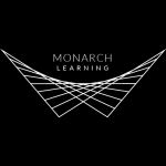 monarch learning education consulting services